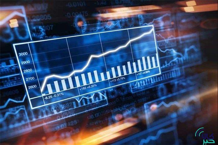 آشنایی با منطق بازارهای مالی