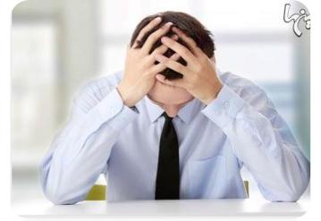 اشتباهات رایج معامله گران بورس
