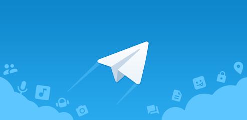 کانال تلگرام آموزش بورس ایران و بورس جهانی