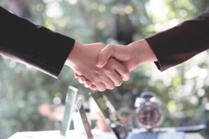 سه نکته ضروری و مهم در بورس و بازارهای مالی