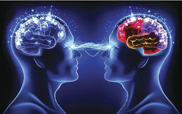 ذهن معکوس و رابطه آن با معامله گری با قانون مورفی