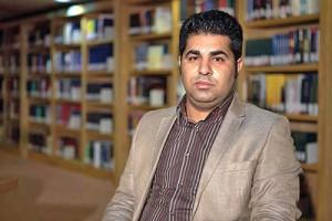مصاحبه با معامله گر ایرانی در بورس شیکاگو امیر ناصر حجتی