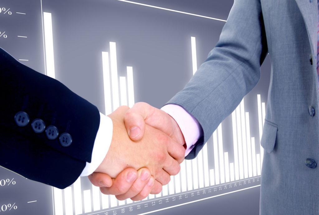 آموزش بورس قسمت اول - شرکت های تامین سرمایه