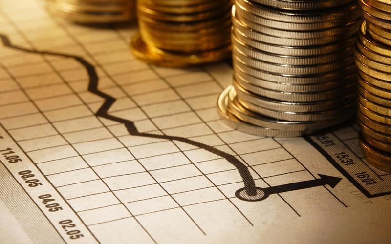 طبقه بندی بازارهای مالی