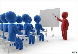 آموزش بورس قسمت سیزدهم - انواع قراردادهای آتی