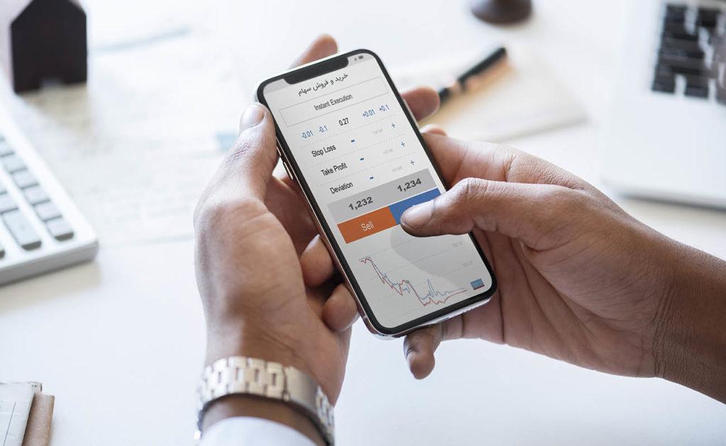 آموزش بورس قسمت بیستم - روش های خرید و فروش سهام در بورس