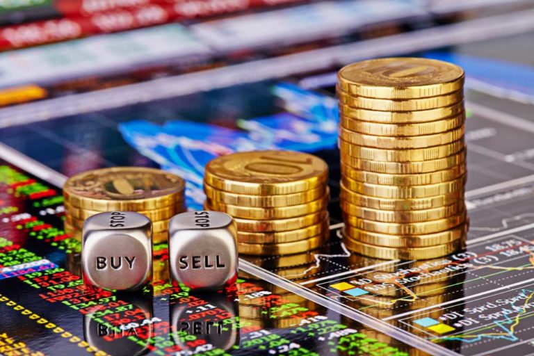 فارکس چیست - آشنایی کامل با بازار فارکس و سرمایه گذاری در آن - بررسی سود و ضرر در سایت فارکس