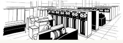 بیل گیتس کیست - زندگینامه کامل بیل گیتس + PDF