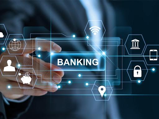 بانکداری سرمایه گذاری چیست - سرمایه گذاری بانکی