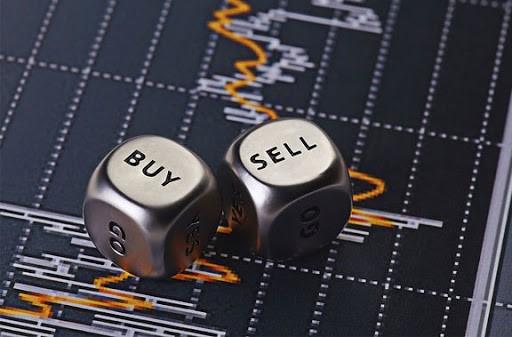 شما با خرید سهام عرضه اولیه در واقع در یک شرکت سهیم می شوید