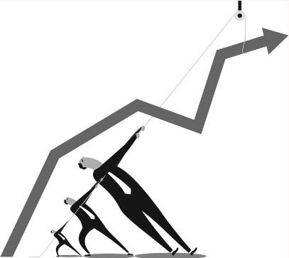 نکات کلیدی و مهم برای سرمایه گذاران کوتاه مدت