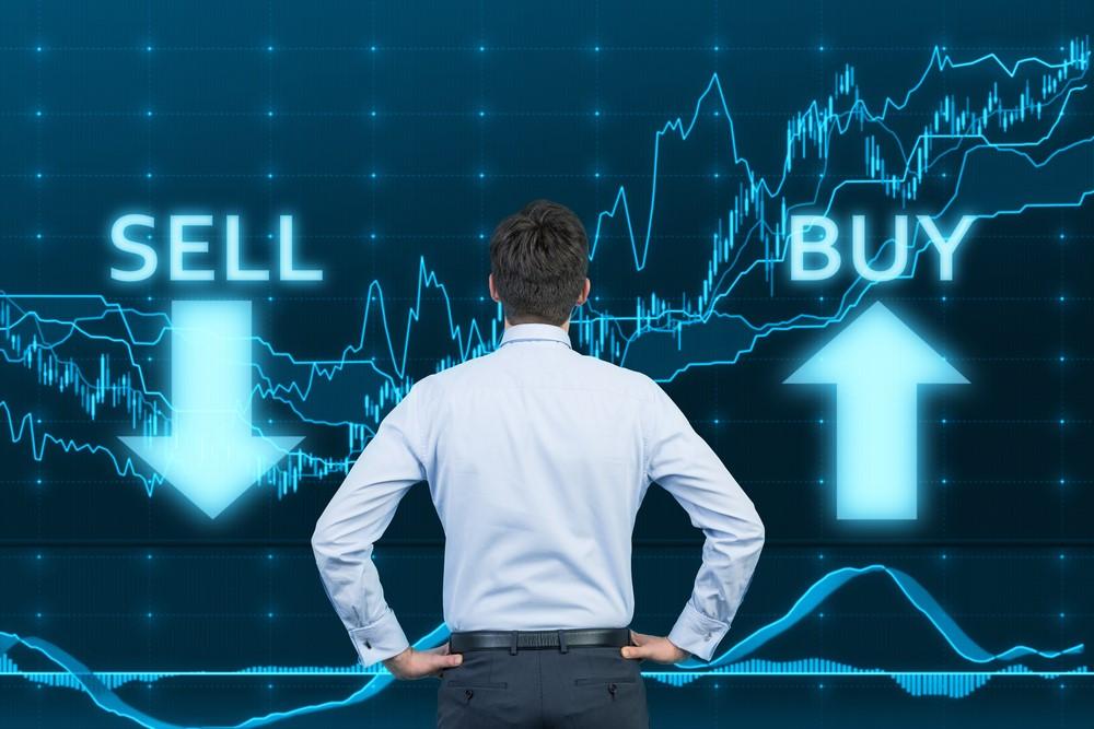 آموزش استراتژی معاملاتی بورس به سبک جیمی جانسون