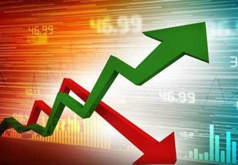 بورس چیست اشنایی با بازار بورس