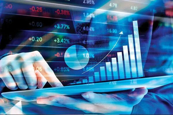 ورود به بازار بورس با استفاده از سهام عدالت