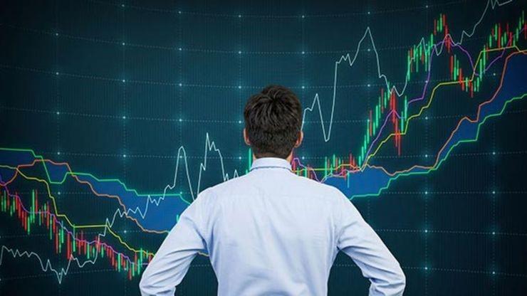 ورود به بازار فرابورس با استفاده از سهام عدالت
