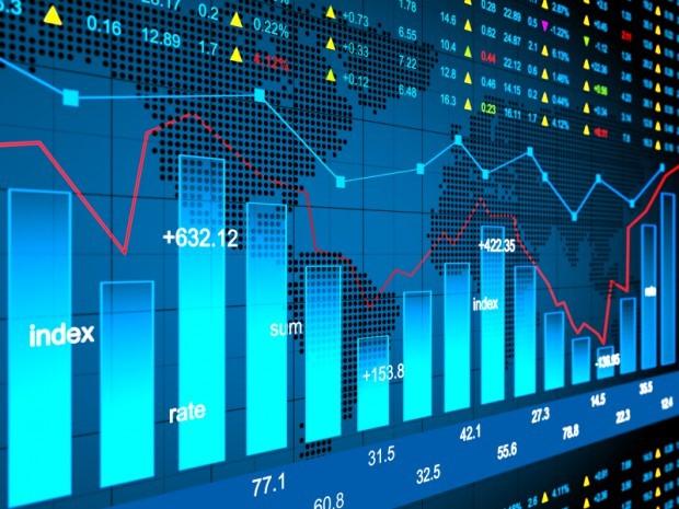 چگونه در بازار بورس با سهام عدالت سرمایه گذاری کنیم؟