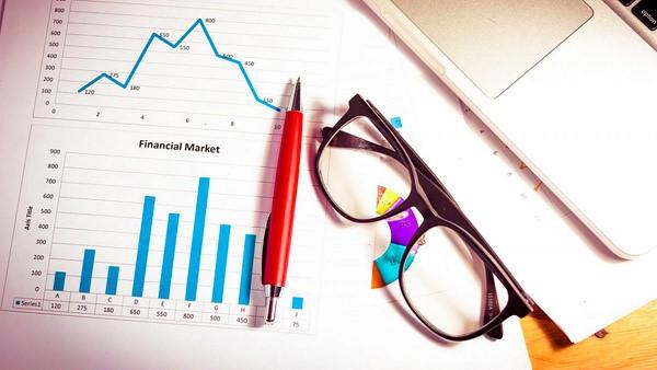 سهام عدالت و سرمایه گذاری در این بازار