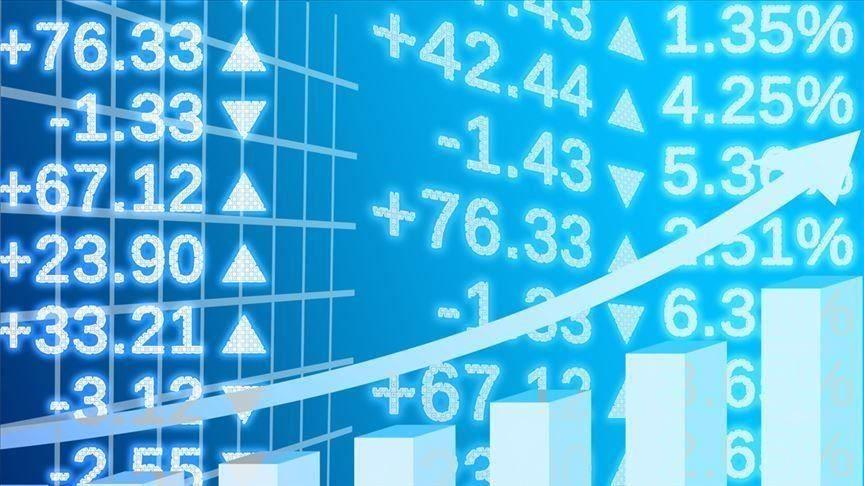 همه چیز درباره بازار سرمایه داری با سهام عدالت