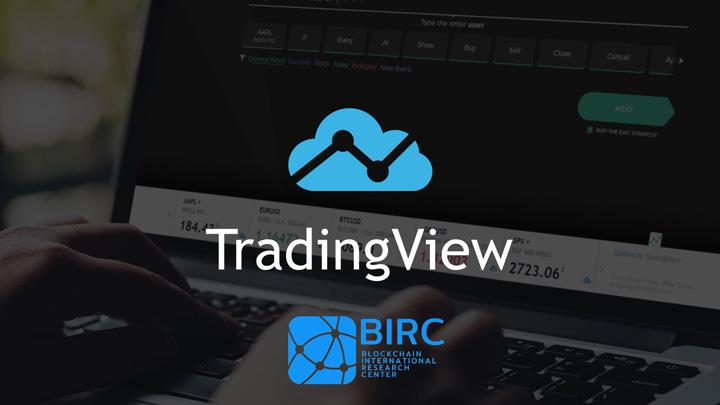 فیلم آموزش کامل سایت تحلیلی تریدینگ ویو tradingview