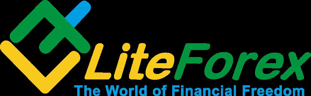 آموزش و نحوه ثبت نام و کار با بروکر لایت فارکس liteforex