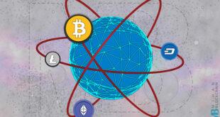 مبادلات اتمی و اثبات سهم (PoS) بیت کوین چیست
