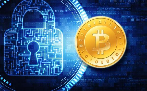 اقدامات امنیتی برای محافظت بیت کوین بلاک چین و مقدمه استخراج آن
