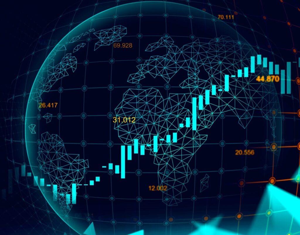 فیلم آموزش مفاهیم معامله در بازارهای جهانی یا بین الملل فارکس از دکتر داود استقامت