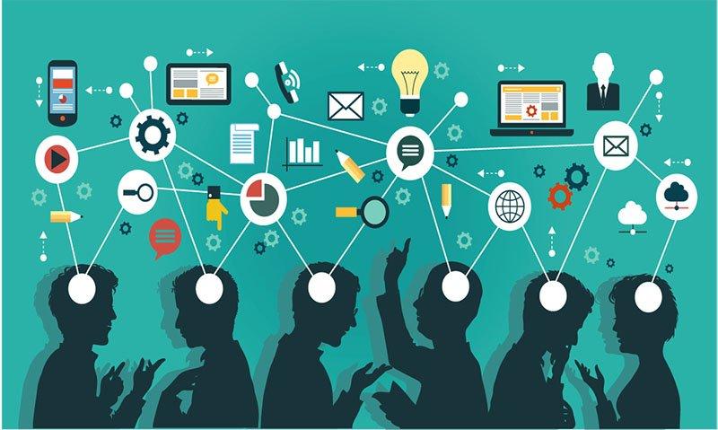 قابلیت پیاده سازی در بلاک چین