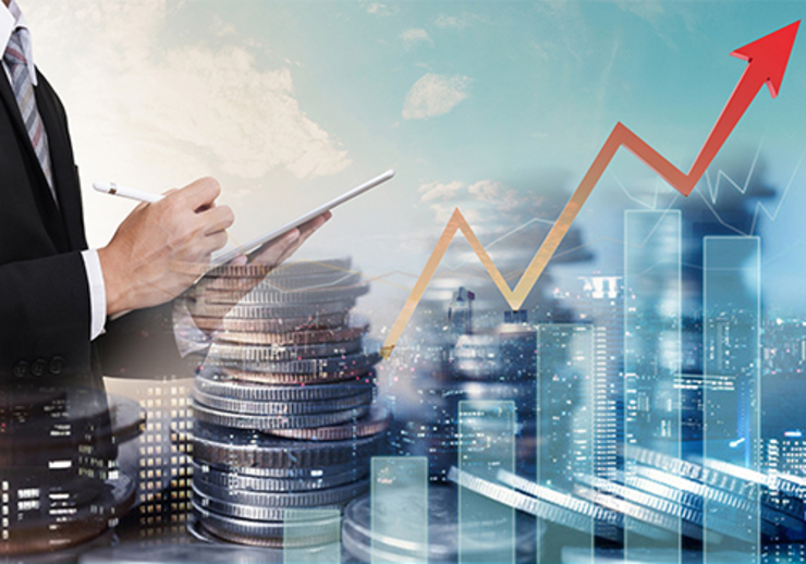 توسعه ارزش گذاری و اثبات کار در ارزهای دیجیتال
