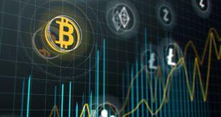 تحلیل بنیادی ارز دیجیتال