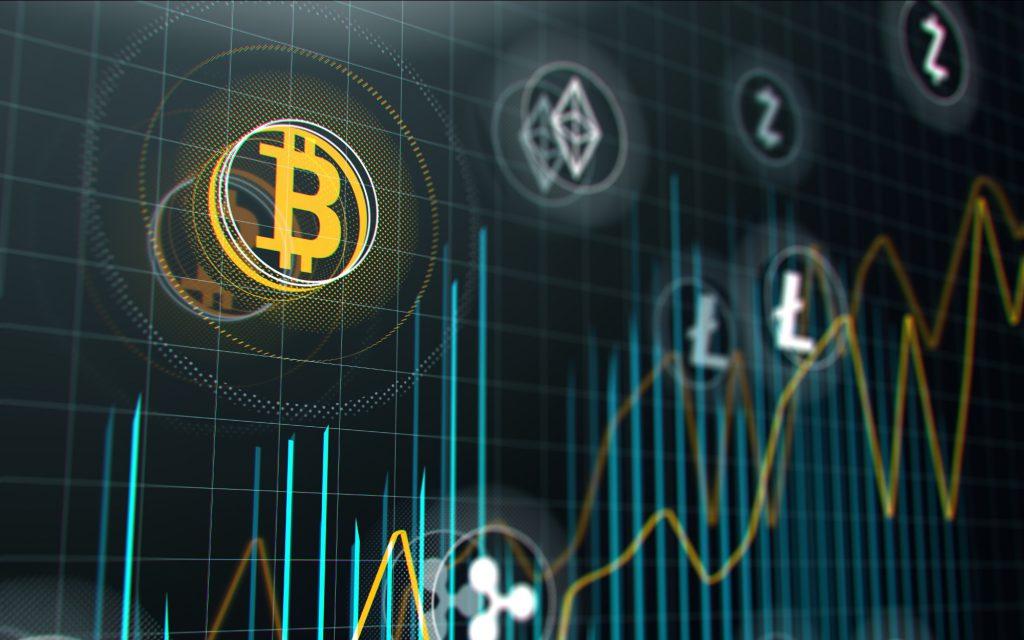 نقش تحلیل بنیادی در بررسی سرمایه گذاری در رمز ارز پایه دیجیتال