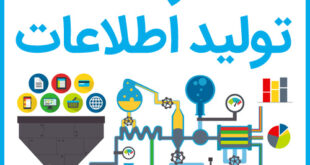 آموزش کسب درآمد از فروش محصولات کارخانه تولید اطلاعات