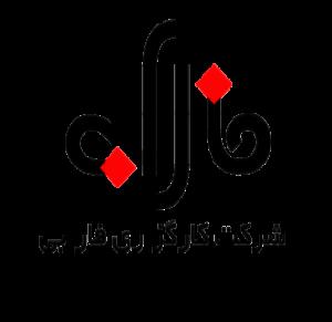 کارگزاری فارابی
