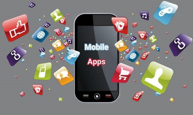 کسب درآمد از طریق ساخت اپلیکیشن موبایل