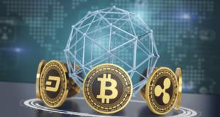 تاثیر ارزش بازار در ارزهای دیجیتال