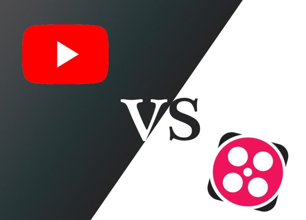 یوتیوب اپارات