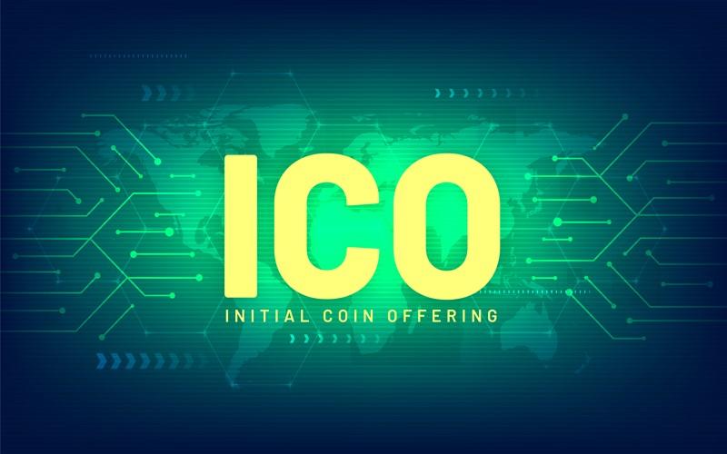 آی سی او ICO در ارز دیجیتال قسمت دوم