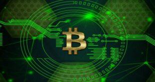 دستکاری اخبار و تأثیر رمز ارزها یا ارز دیجیتال بر زندگی