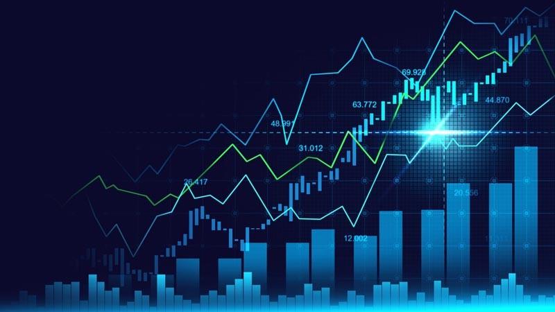 توصیه ها و نکات مهم برای موفقیت در بورس و بازارهای مالی