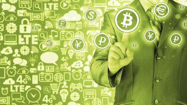 افراد مشهور در بازار ارز دیجیتال - هک های بزرگ در ارز دیجیتال