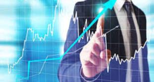موفقیت در بورس و بازارهای مالی