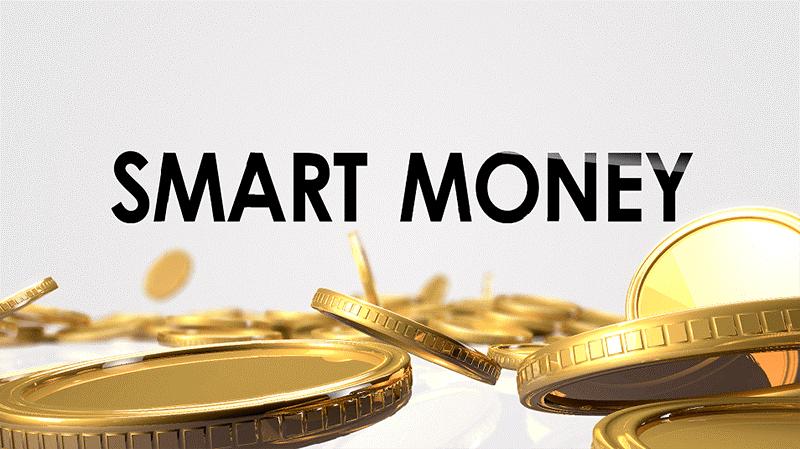 پول هوشمند (smart money) در بورس چیست