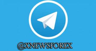 اخبار فارکس فارسی تلگرام اقتصادی